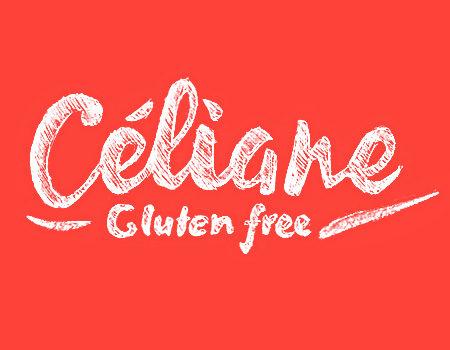 Céliane