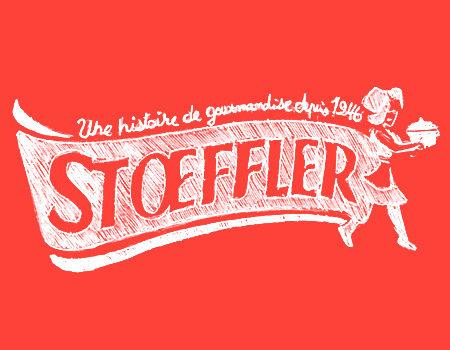 Stoeffler